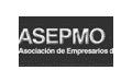 asepmo